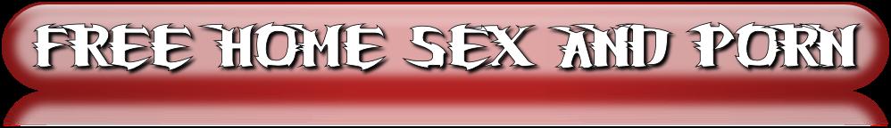Tình dục tại nhà ảnh họp đã kết thúc với đam mê tình dục bởi xem phim xxx