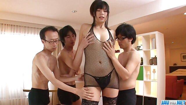 XXX không đăng ký  Ann Big phim sex nhat ban vu to khong che cần một số nghiêm trọng âm đạo.